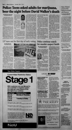 New Braunfels Herald Zeitung, May 03, 2011, Page 2