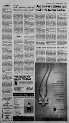 New Braunfels Herald Zeitung, May 03, 2011, Page 5