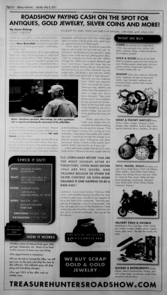 New Braunfels Herald Zeitung, May 08, 2011, Page 8