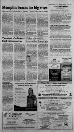 New Braunfels Herald Zeitung, May 08, 2011, Page 11