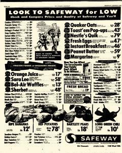 Odessa American, August 28, 1969, Page 38