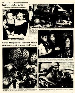 San Antonio Express and News, March 07, 1954, Page 10
