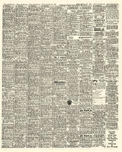 San Antonio Express and News, March 14, 1954, Page 30