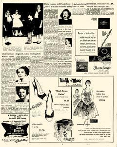 San Antonio Express and News, March 14, 1954, Page 54