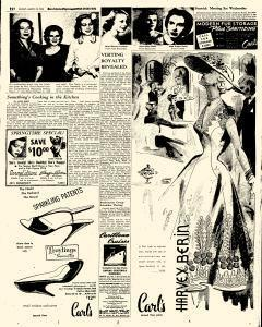 San Antonio Express and News, March 14, 1954, Page 57