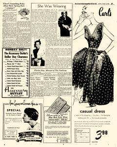 San Antonio Express and News, March 14, 1954, Page 60