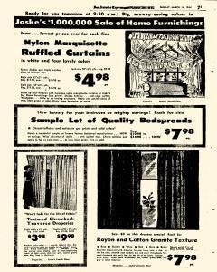San Antonio Express and News, March 14, 1954, Page 94