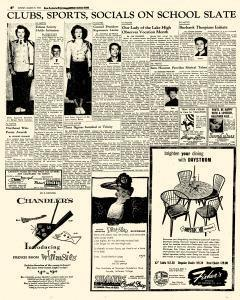 San Antonio Express and News, March 21, 1954, Page 59