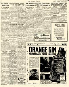 San Antonio Express, March 27, 1936, Page 4