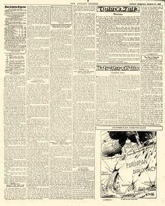 San Antonio Express, March 27, 1936, Page 10