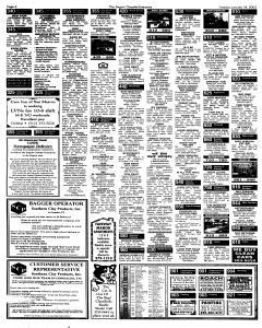 Seguin Gazette Enterprise, January 18, 2005, Page 6