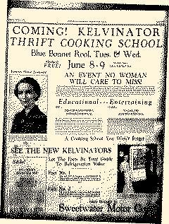 Sweetwater Reporter, June 06, 1937, Page 5