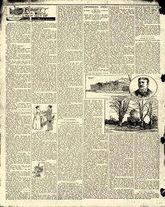Advocate, February 04, 1899, Page 2