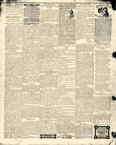 Advocate, February 04, 1899, Page 4
