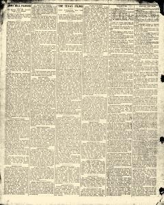 Advocate, February 04, 1899, Page 6