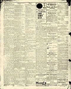 Advocate, February 04, 1899, Page 8