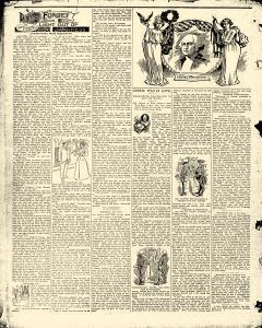 Advocate, February 18, 1899, Page 2