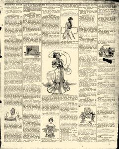 Advocate, February 18, 1899, Page 7