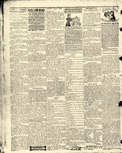 Advocate, February 25, 1899, Page 4