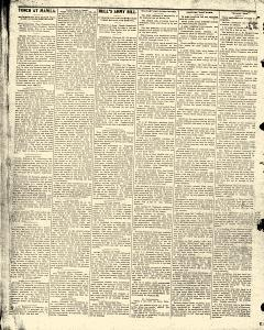 Advocate, February 25, 1899, Page 6