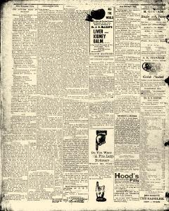 Advocate, February 25, 1899, Page 8
