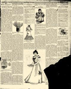 Advocate, February 25, 1899, Page 7