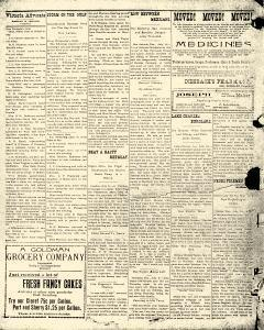 Advocate, July 13, 1901, Page 4