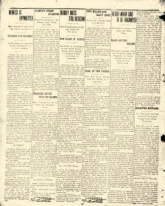 Advocate, July 27, 1901, Page 4