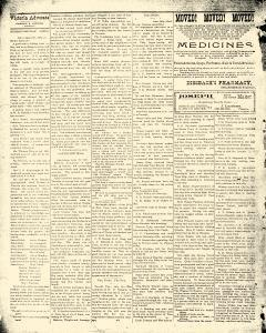 Advocate, July 27, 1901, Page 6