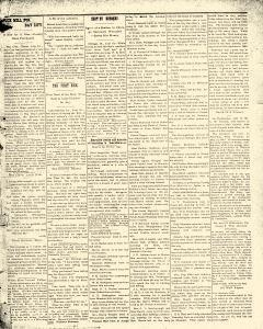 Advocate, July 27, 1901, Page 3