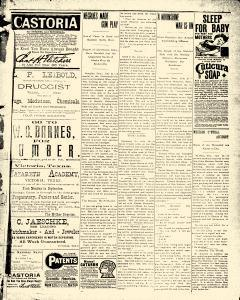 Advocate, July 27, 1901, Page 5