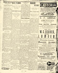 Advocate, August 17, 1901, Page 4