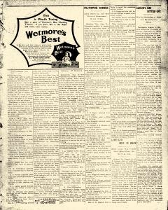 Advocate, August 17, 1901, Page 3