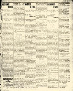 Advocate, August 17, 1901, Page 5