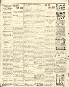 Advocate, August 24, 1901, Page 2