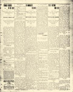 Advocate, August 24, 1901, Page 3