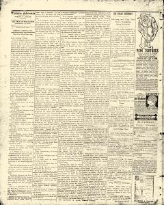 Advocate, August 31, 1901, Page 2