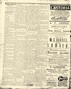 Advocate, September 07, 1901, Page 4