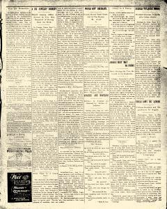 Advocate, September 07, 1901, Page 5