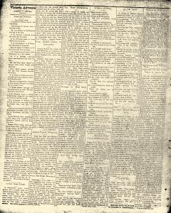 Advocate, September 14, 1901, Page 6