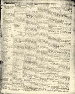Advocate, September 14, 1901, Page 3