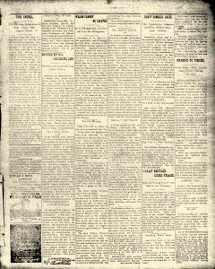 Advocate, September 14, 1901, Page 5
