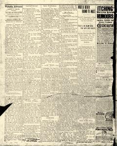 Advocate, October 05, 1901, Page 2