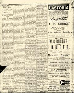 Advocate, October 05, 1901, Page 4