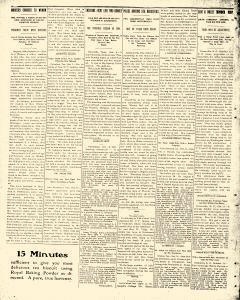 Advocate, October 12, 1901, Page 6