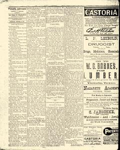Advocate, October 12, 1901, Page 3