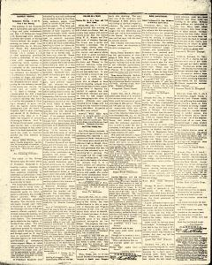 Advocate, October 12, 1901, Page 5