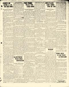 Advocate, February 08, 1913, Page 5