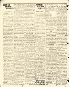 Advocate, February 22, 1913, Page 4