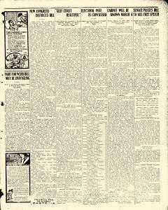 Advocate, February 22, 1913, Page 3